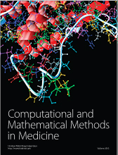 Computational and Mathematical Methods in Medicine