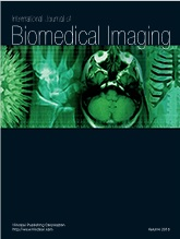 International Journal of Biomedical Imaging