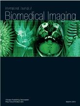 International Journal of Biomedical Imaging